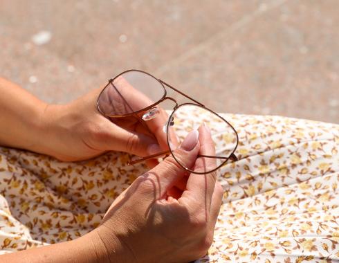 Läsglasögon-online